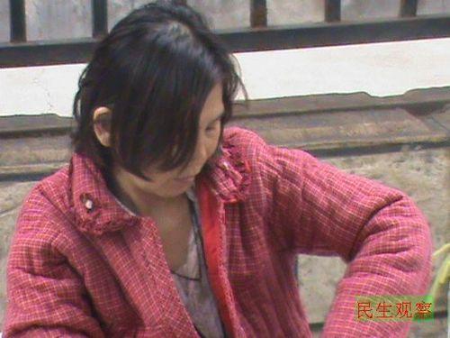201005291731china1
