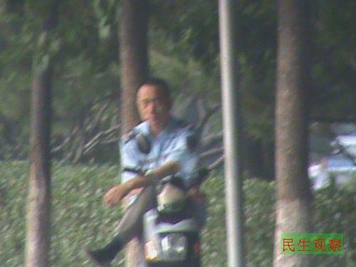 201005291731china3