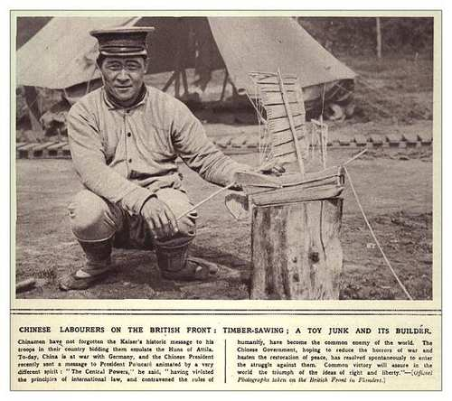 3illustrated_war_news_-_chinese