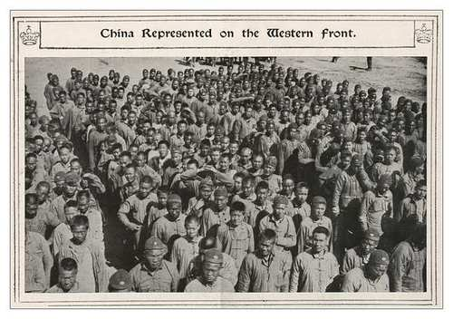 Illustrated_war_news_-_chinese