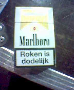 Roken_is_dodelijk