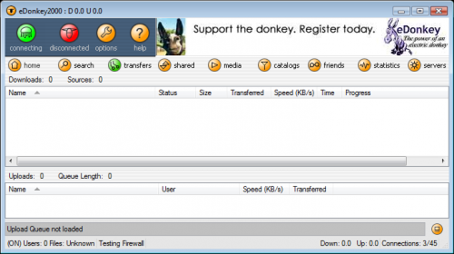 Edonkey2000_screenshot-500x280