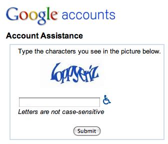 Google_account_captcha