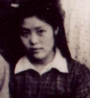 Wangrongfen