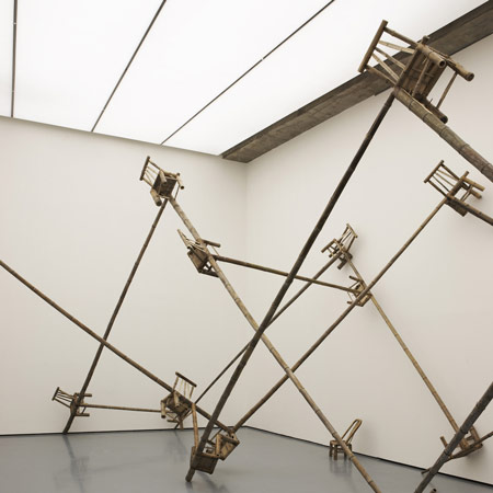Ai-wei-wei-at-albion-gallery-1