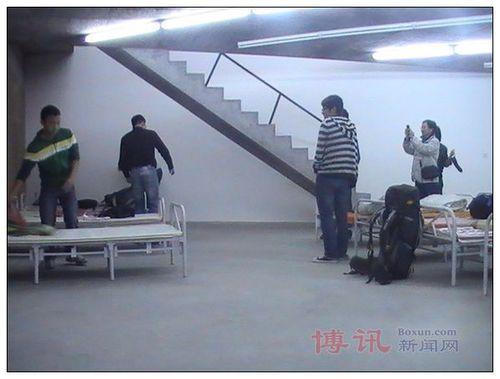 201011062147china8