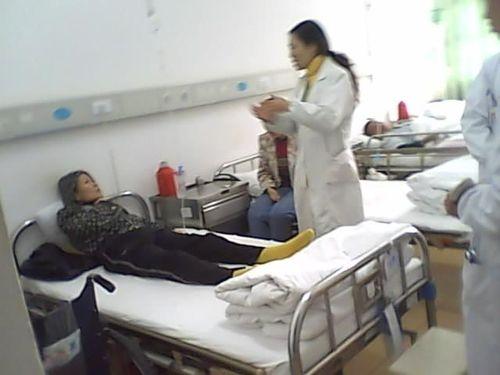 201011070950china1
