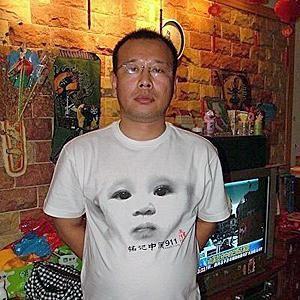 Zhaolianhai1