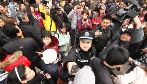 Img_1857-policier-wangfujing