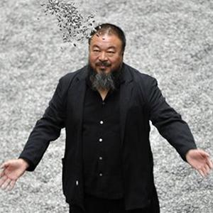 Ap_voa_chinese_ai_weiwei_poses