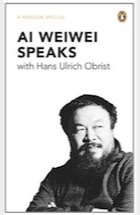 Ai-weiwei-speaks-with-hans-u