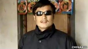 110919100929_chen_guangcheng_3