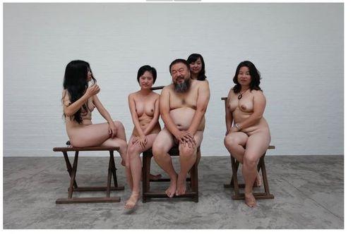 Aiwei2
