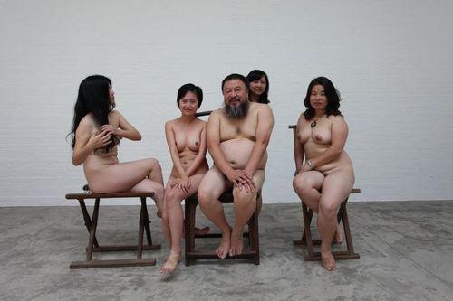 Aiwei3