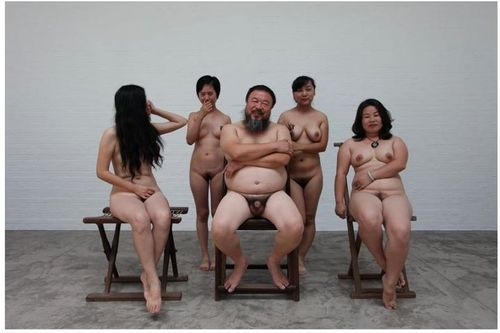 Aiwei4