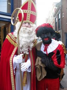 Sinterklaasmitpeitz-225x300