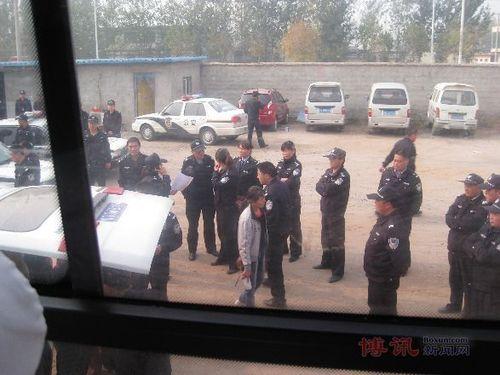 201111141410china7