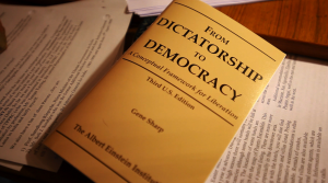 Dictatorship-to-democracy2-300