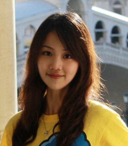 Pic-jun_chen