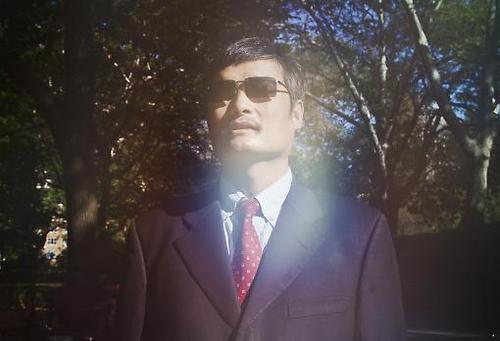Exclusive_portrait_by_zhe_chen